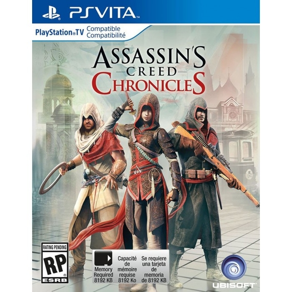 game-card-assassin-s-creed-chronicles
