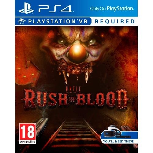 until-dawn-rush-of-blood-playstation-vr