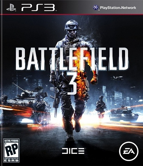 battlefield-3-new-game-ps3