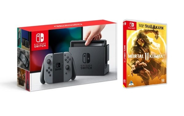 may-nintendo-switch-game-mortal-kombat-11