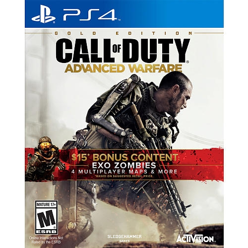call-of-duty-advanced-warfare-gold-edition