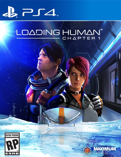 loading-human-chapter-ps-vr