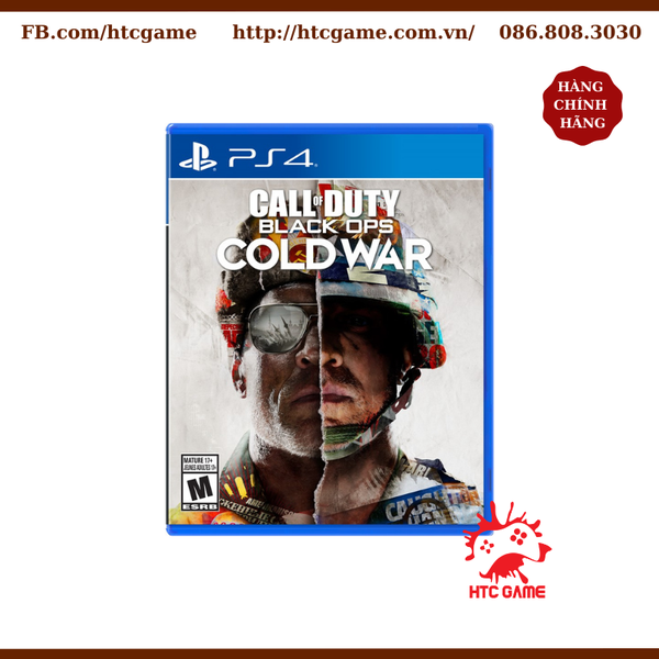 call-of-duty-black-ops-cold-war-dia-game-ps4