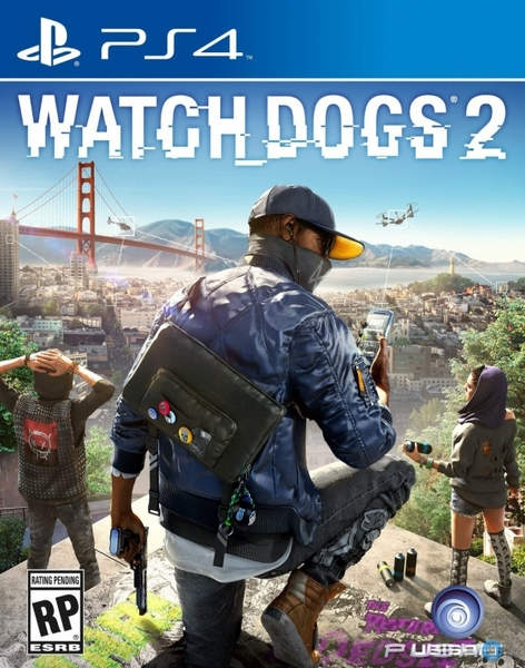 watch-dogs-2-game-ps4