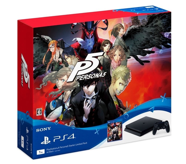sony-playstation-ps4-slim-1tb-persona-5-bundle-cuh2000b-den