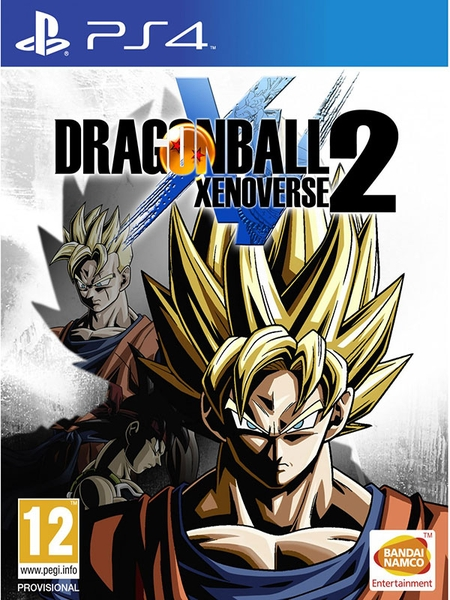 dragon-ball-xenoverse-2-xv-game-ps4