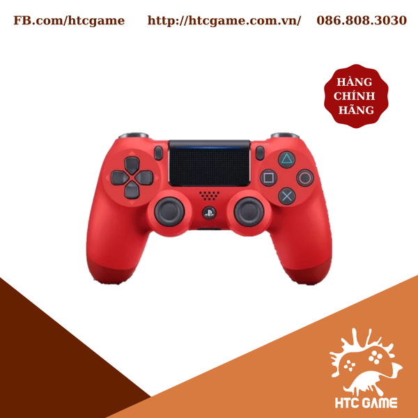 tay-choi-game-dualshock-4-red-cuh-zct2g-11