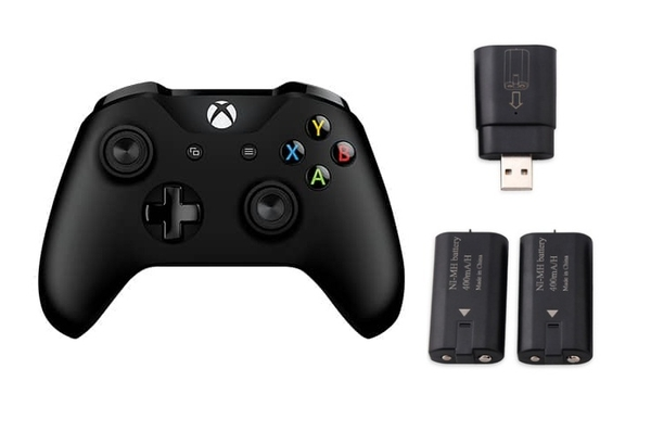 tay-xbox-one-khong-day-jack-3-5mm-2-pin-sac-co-dock-sac