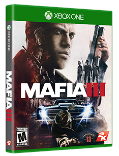 mafia-iii-game-xbox-one