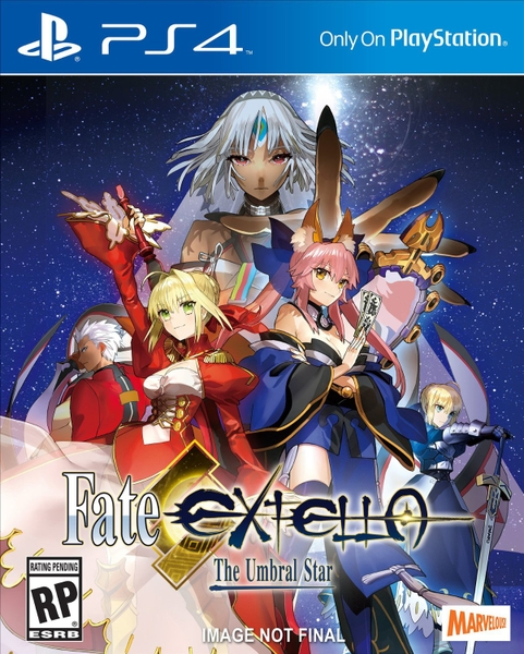 fate-extella-the-umbral-star