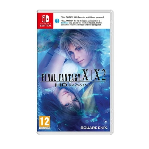 final-fantasy-x-x-2-remaster-hd-ns