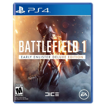 battlefield-1-early-deluxe-edition-us-ps4