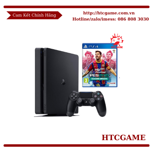 ps4-slim-1tb-kem-game-pes-2021-asia