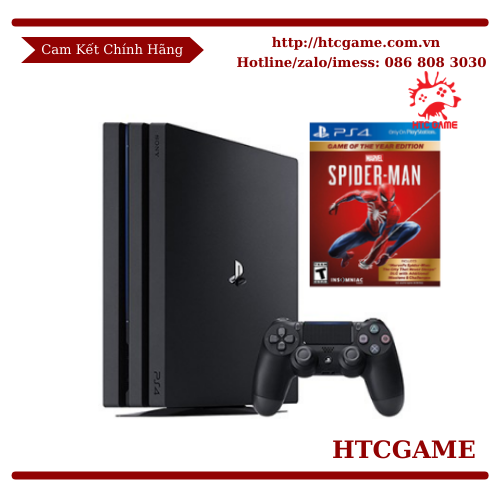 may-ps4-pro-4k-1tb-game-spider-man-goty