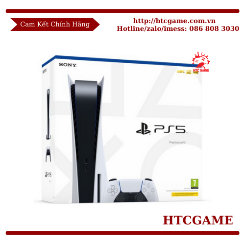 may-ps5-ban-o-dia-cfi-1018a-chinh-hang-sony-vietnam-htcgame-dat-truoc