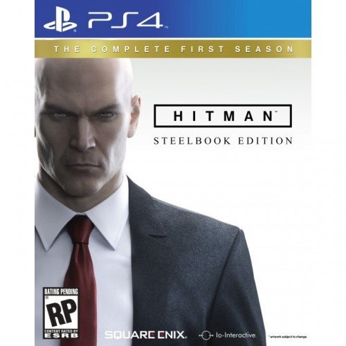 hitman-the-complete-first-season