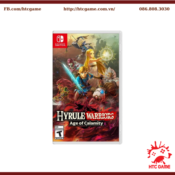 game-hyrule-warriors-age-of-camality-nintendo-switch