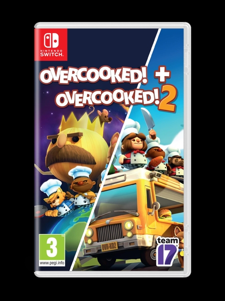 overcooked-special-edition-overcooked-2-game-nintendo-switch