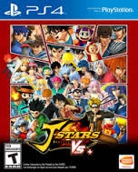 j-stars-victory-vs-game-ps4