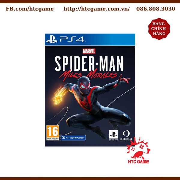 marvel-s-spider-man-miles-morales-dia-game-ps4
