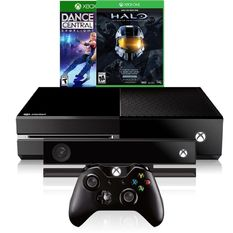 xbox-one-500g-kinect-halo-the-master-chief-collection
