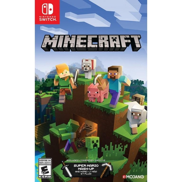 game-minecraft-nintendo-switch