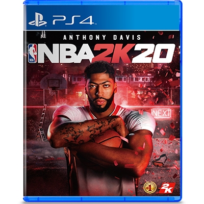 nba-2k20-game-ps4