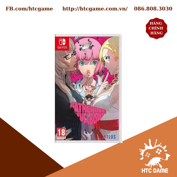 catherine-full-body-nintendo-switch