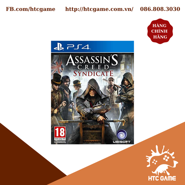 assassin-s-creed-syndicate-game-ps4