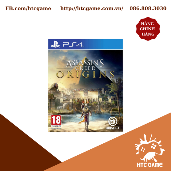assassin-s-creed-origins-game-ps4