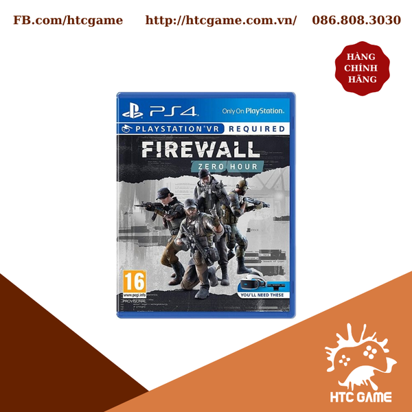 firewall-zero-hour-game-playstation-vr-kinh-thuc-te-ao-sony-ps4