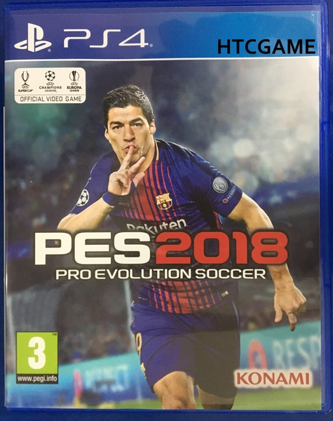 pes-2018-pro-evolution-soccer-dia-game-bong-da-2018-ps4