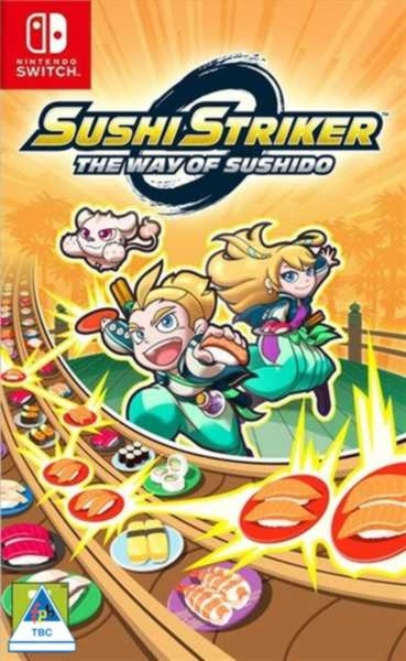 sushi-striker-the-way-of-sushido-nintendo-switch