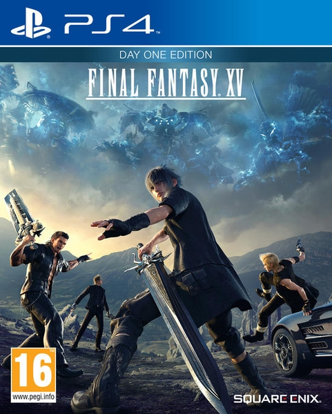 final-fantasy-xv-day-one-edition