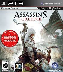 assassin-s-creed-iii-game-ps3
