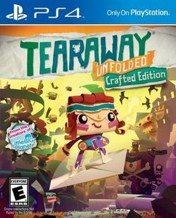 tearaway-unfolded-crafted-edition