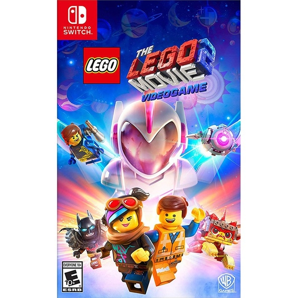 the-lego-movie-2-videogame-nintendo-switch