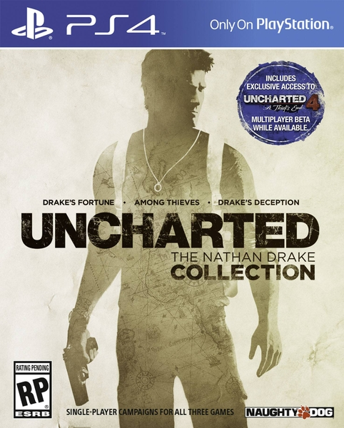 uncharted-collection-the-nathan-drake-ps4