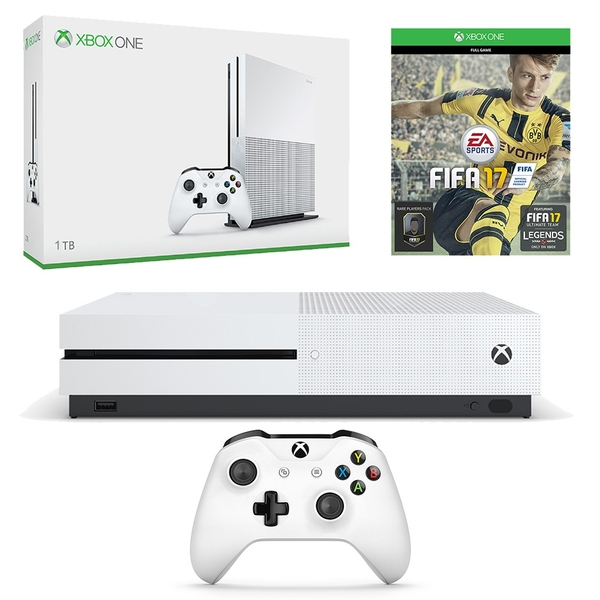 may-choi-game-xbox-one-s-1tb-fifa17