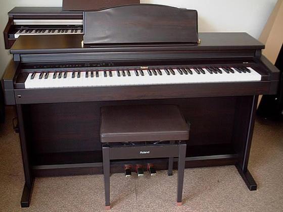dan-piano-dien-roland-hp-2800