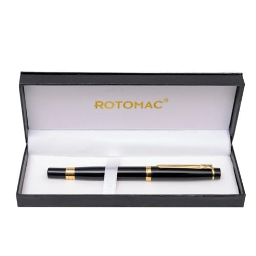 But-cao-cap-rotomac-RT-482RG(BK)
