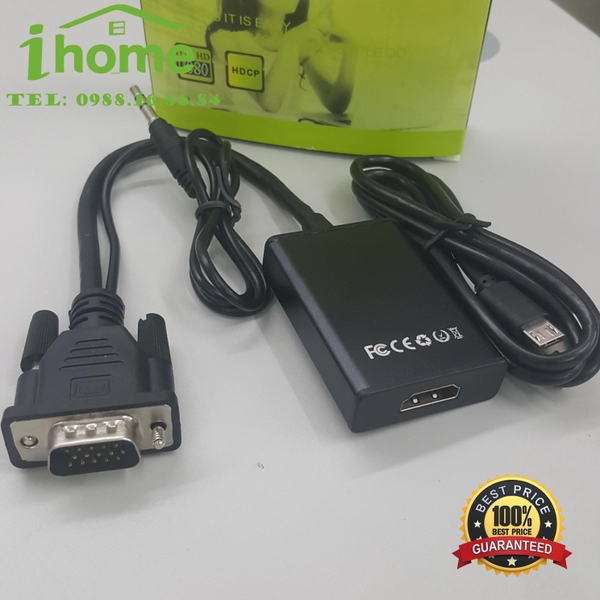 cap-chuyen-doi-vga-audio-sang-hdmi-full-hd