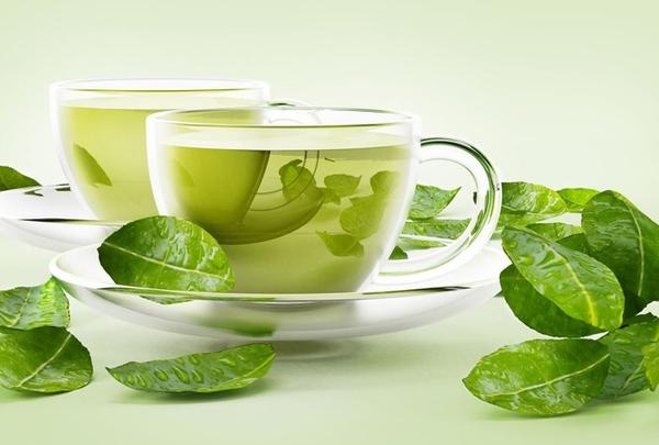 trà-xanh-sơn-tùng-mtp