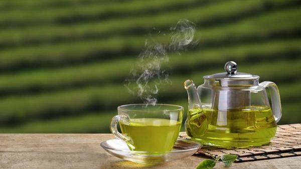 trà-xanh-với-sức-khỏe