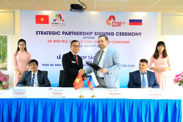 signing-ceremony-ccm-drbinh