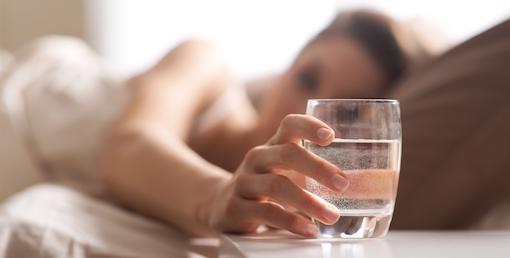 8 cách giải độc tố ra khỏi cơ thể nhanh nhất