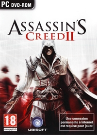 assassin-s-creed-2