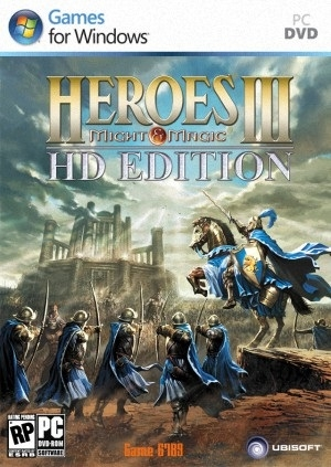 heroes-3-hd-edition