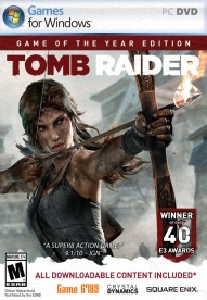tomb-raider-3-game-of-the-year-edition