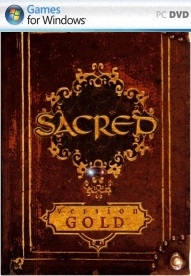 sacred-1-gold-edition